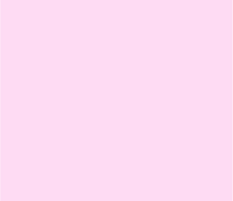 pink category